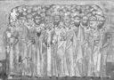 Апостолов 70-ти собор