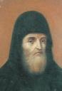 Пимен Печерский, Постник, прп.