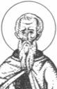Каллист Константинопольский, Ксанфопула, свт.*