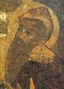 Антоний Римлянин, Новгородский, прп.