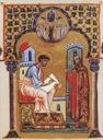 Лука Евангелист, ап.