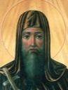 Виталий Александрийский, прп.