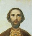 Роман Рязанский, блгв.