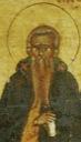 Исидор Пилусиот, прп.
