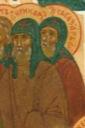 Иринарх Соловецкий, прп.