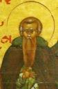 Кир Александрийский, мч.