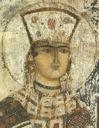 Тамара Грузинская, блгв.