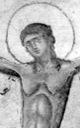 Евтропия Александрийская, мц.