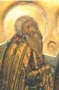 Роман Киржачский, прп.*