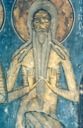 Макарий Великий, Египетский, прп.