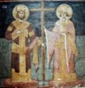 Константин равноап.