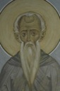 Варнава Ветлужский, прп.
