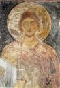 Никифор Антиохийский, Сирский, мч.