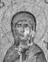 Епихария Римская, мц.