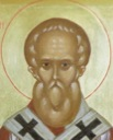 Павел Неокесарийский, свт.