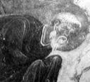 Корнут Никомидийский (Иконийский), сщмч.