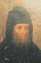 Иосиф Печерский, Многоболезненный, прп.