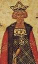 Владимир Равноап.
