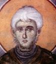 Павел Ксиропотамский, прп.*