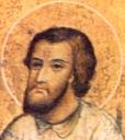 Симон Юрьевецкий, блж.