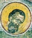 Сильван Газский, сщмч.