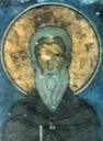 Паисий Великий, прп.