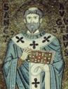 Августин Иппонийский, Блаженный, свт.