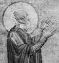 Феофил Тивериопольский, Константинопольский, прп.