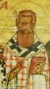 Зиновий Егейский (Киликийский), сщмч.