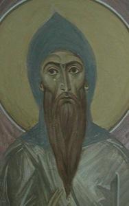 Геннадий Костромской, Любимский, прп. ?>