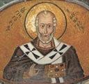 Григорий Чудотворец, Неокесарийский, свт.