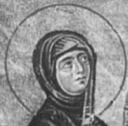 Филонилла Тарсийская, мц.