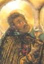 Мефодий Пешношский, прп.