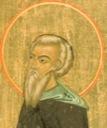 Кирилл Челмогорский, прп.