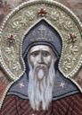 Амвросий Оптинский, прп.