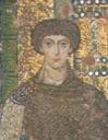 Евкарпий Никомидийский, мч.