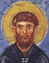 Григорий Декаполит, прп.