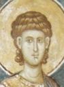 Хрисогон Римлянин, Аквилейский, мч.