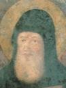 Григорий Печерский, Иконописец, прп.