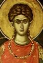 Вакх Римлянин, мч.