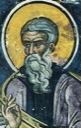 Феодор Сикеот, Анастасиупольский, прп.