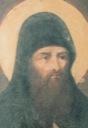 Макарий Печерский, Постник, прп.