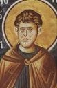 Иоанн Константинопольский, прп.