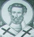 Варнава ап.