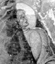 Ариадна Промисская (Фригийская), мц.