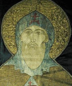 Григорий Пельшемский, прп. ?>