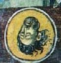 Феодор Амморейский (Фригийский), мч.