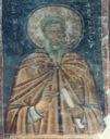 Иоанникий Великий, прп.