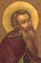 Стефан Озерский, Комельский, прп.