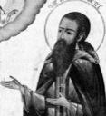 Афанасий Муромский, прп.